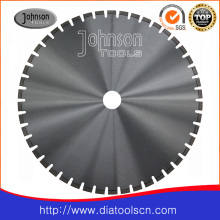 Diamond Cutting Blade 800mm Floor Saw Blades