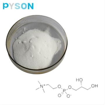 L a Glycerylphosphorylcholine Powder