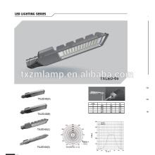directo de buena calidad de la fábrica de alta potencia llevó la lista de precios de la luz