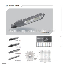 hot sell in china street light manufacture l ed street lamp