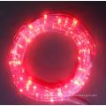 Micro led copper light/tube light