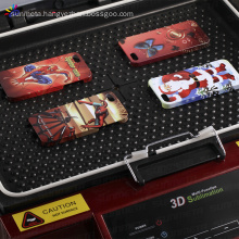 FREESUB Sublimation Personalised Phone Case Printing Machine