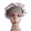 hijab hair accessory blank turban hat bandanas cap