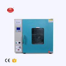 Electric Heat Air Blast Drying Oven