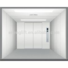 Compra directa de China al por mayor pequeña sala de máquinas de ascensor de mercancías