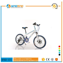20 Size Boys Mountain Kids Bike