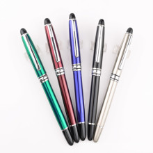 Alloy Ball Pen for America Market, Hotel Metal Pen