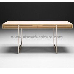 AK1340 Designer Office Desk