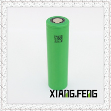 Batterie Rechargeable 2600mAh 18650 pour Sony Us18650 Batteries Vtc5