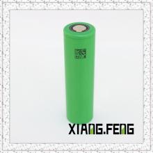 Аккумуляторная батарея 2600mAh 18650 для Sony Us18650 Батареи Vtc5