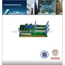 kone elevator parts KM373258G02, kone elevator price