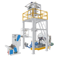 Service Provided Moulding Plastic Blowing Machinery