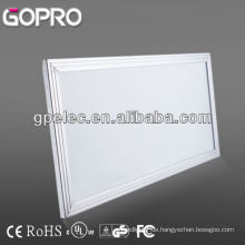 60w LED Wandverkleidung 1200 * 600mm 3 Jahre Garantie von China Xiamen Guangpu / Gopro