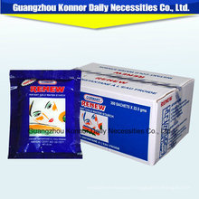 Factory Supply Modified Starch in Bulk Starch