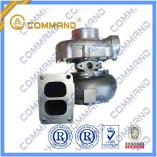 TA5104 perkins generador piezas de repuesto turboalimentador