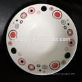 tigelas de cerâmica personalizadas para sopas