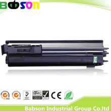 Copier Laser Toner Cartridge for Kyocera Mita Tk17 Factory Directly Supply