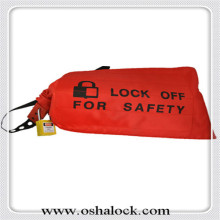 Safety Lockout Bag Kit