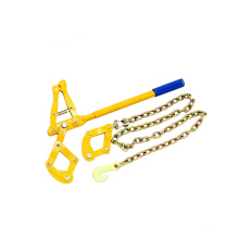 Manufacturer Field Fence Installation Tool Wire Chain Strainer For Field Game Fence Install Toll with best price costs