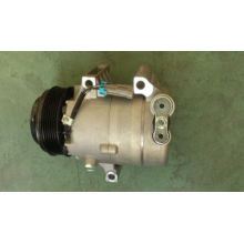 Air-Conditioner Compressor 7PV16 (6PK, 110) for Buick Firstland