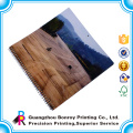 High quality and reliable wall calendar holders with long-lasting made in China