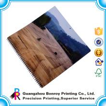 Hochwertige und zuverlässige Wandkalenderhalter mit langlebigen Made in China