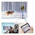 12MP 1080P PIR motion detection 940nm camo 3G 4G wireless wall hidden hunting wildlife wildkamera camera