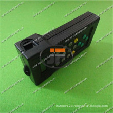 SHDP5030 336515 SSM Tool ;Schindler Elevator Tool
