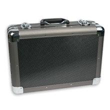 PRO kleine harte Aluminium Kamera Tragekoffer Box Fällen