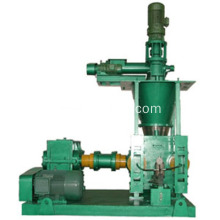 Granulators with Reasonable Price and Good Quality for Sale