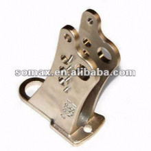 Stainless steel investment casting, investment casting product