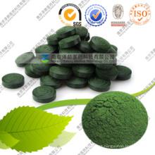 Fresh Spirulina Organic Spirulina Diabetes