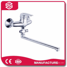 bronze kitchen faucets mixer taps new fashion kitchen faucet