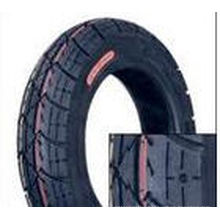 classic motorcycle tyres