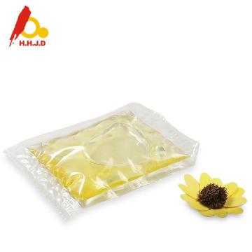 Miel d'acacia liquide pur