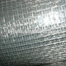 square wire mesh 4x4,10x10,square wire mesh 10mm