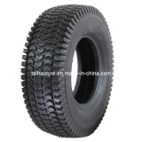 Turf Tire 26*7.5-12 for Garden Tractor
