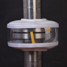 High quality  flange protectors