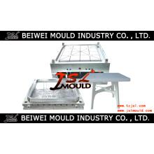 Mesa de molde