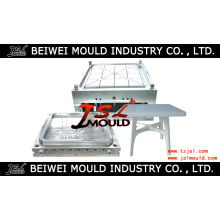 Table Mold