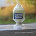Penta éster de colágeno de goma modificado