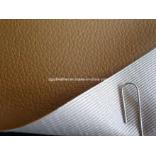Hot-Selling Furniture Leather PVC Leather -Md124