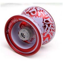 Juguetes para niños de alto grado Yo-Yo Ball, juguetes educativos para niños