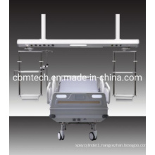 ICU Pendant for Hospital Equipment