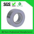 2 in X 10 Yd 3,6 Mil Aluminiumfolie Tippen