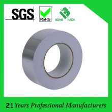 Robinet à feuille d'aluminium de 2 po x 10 po 3,6 po X