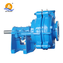 Industrial main pump station slurry pump