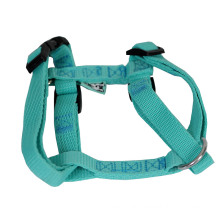 Green Chest Strap, Pet Product