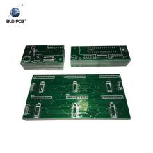 Производство контроля промышленности тефлон PCB