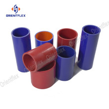 4-ply+Reinforced+Straight+Coupler+Silicone+Hose